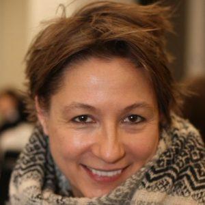 Carina Müller-Harnig