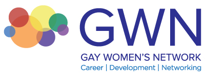 GWN : Networking. Career Development. Support